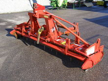 Used Lely Lely 3m in
