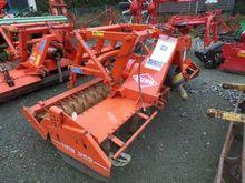 Used 1997 Kuhn HRB25