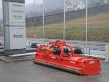 2013 Maschio Bisonte 300