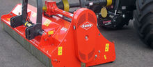 Used 2016 Kuhn BPR28
