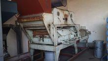 Used 1989 Petkus Gig