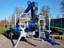 BINDERBERGER RW12PLUS/PENZ KRAN