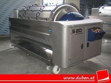 Scharfenberger Europress S20