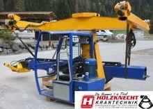2002 Gach CHK 450-75 2-fach Tel