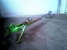 Bauer 4 m grün (5446)