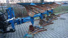 Rabe STAR 120 XD IV/75-35