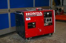 Used 2004 Honda Hond