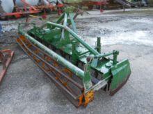 Used Breviglieri 350