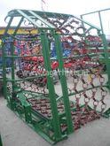 DÜVELSDORF 8M