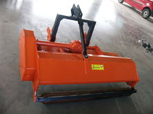 Used Agrimaster 160