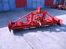 Used Lely 300-22 in