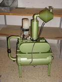 Used Westfalia RPS 2
