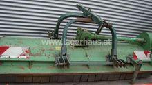 Used 1998 HMF 275 LS