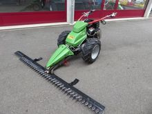 Used Rapid Euro 4 in