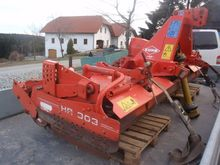 Used 2003 Kühne HR 3