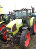 Used CLAAS ARES 556