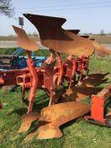 Used 1991 Kuhn Maste