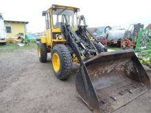 Used Volvo 4200 in E