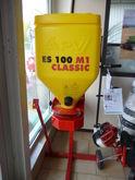 Used APV ES 100 M1 C