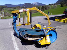 Used 2006 Gemelli Hu