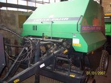 Used 2002 Deutz MP 1