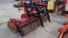 Used Rotoland EMK 30