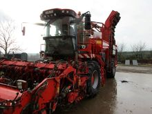 Used 2006 Holmer T3