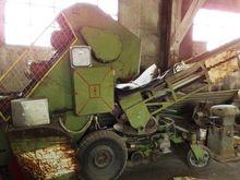 Used 1980 Egyéb KSP-