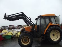 Used 2002 Renault Ce