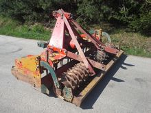 Used 1995 Vogel&Noot
