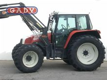 Used Steyr 9094 A T