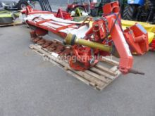 Used 2008 KUHN GMD 8