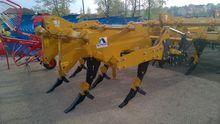2016 Alpego craKer KE 5 250 laz
