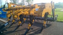 2016 Alpego craKer KF 9 400 laz
