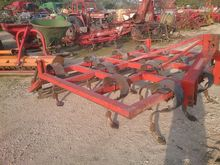 Used Agri Farm 270 g