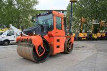 2007 Bomag BW170AD