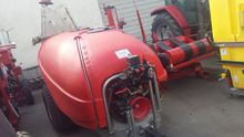Used 2008 Dragone K1
