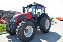 Used 2016 Valtra A 9