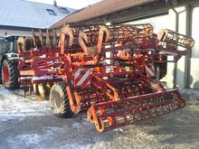 Used 2009 Knoche SEM