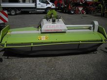 Used CLAAS Corto 310