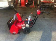 Used Honda HS 622 W