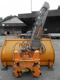 Used 1990 Zaugg SF90