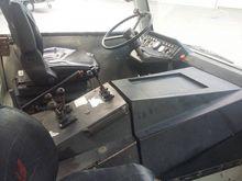 Rapid AC 3000-28 Transporter