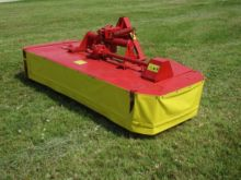 Used 2004 Stoll Stol