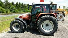 Used 2001 Steyr 9094