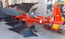 Used 2016 Kuhn Multi