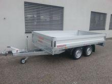 Pongratz Hochlader PHL 3100/17