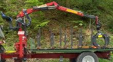 Used 2010 Sonstige Z