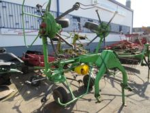 Used Deutz-Fahr KH 2