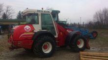2008 Egyéb Redrock TH280 telesz